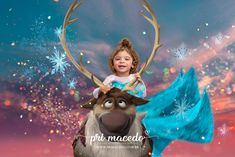 Frozen 2, Photoshop Pics, Christmas Ornaments, Holiday Decor, Creative Ideas, Disney Animation, Good Photos, Do It Yourself, Creativity