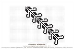 Textile Art, Beading Patterns, Pixel Art, Cross Stitch, Embroidery, Logos, Folk, Group, Country