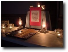 Prayer Stations It Is Finished. Maybe have people add buttons or old jewelery as prayer tokens. Prayer Wall, Prayer Room, Ministry Ideas, Women's Ministry, Easter Prayer Stations, Bible Tools, Easter Prayers, Worship Night, Worship Ideas