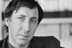 Stock Pictures, Stock Photos, Pete Townshend, Editorial News, Royalty Free Photos, The Fool, Photo Credit, Revolution, Take That