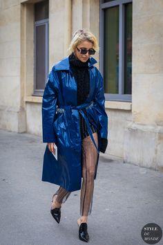 Caroline Daur by STYLEDUMONDE Street Style Fashion Photography_48A0980
