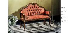 Klasszikus ülőpad - www.montegrappamoblili.hu Love Seat, Couch, Settees, Furniture, Shopping, Design, Home Decor, Grey Hair, Settee