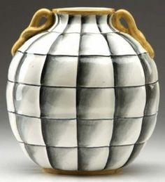 For Amandas gray and yellow bedroom. I love this..