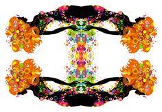 """J u s t 1 A u t u m n"" by didesi ❤ liked on Polyvore featuring art"