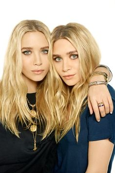Fwd:    THE Olsen twins have launched their high-street collection in the UK; available now from Stylistpick - the same website that retails Cheryl Cole's shoe collection. Following their Designer of the Year win at the CFDAs earlier this month, the duo has decided to bring their most affordable collection