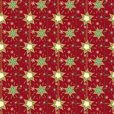 Image result for scrapbook papers