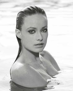 Olivia-Wilde-Photoshoot-by-Lance-Staedler-2.jpg (1500×1876)