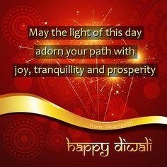 ॐ Happy #Diwali