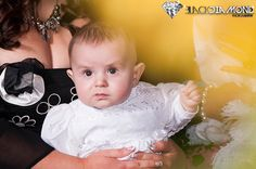 Christening photo shoot #christening https://www.facebook.com/BlackDiamondPhotographyNCW