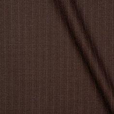 Men's suits, Men's custom suits, Men tailored suits - Tailor4less.com Custom Suits, Suit Fabric, 3 Piece Suits, Men's Suits, Tailored Suits, Custom Made Suits, Men Suits, Wedding Suits, 3 Piece Art