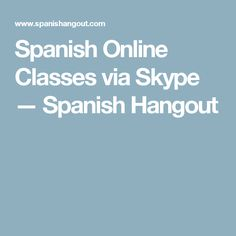 Spanish courses in Cordoba in Argentina, Learn Spanish in Argentina, Spanish  language school in ...