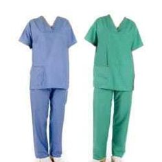 Where Can I Buy Hospital Scrubs - Sing Uniform Sing Uniform designs as required and production in the root fa Scrubs Uniform, Uniform Design, Fabric Material, I Can, Pajama Pants, Bring It On, Jumpsuit, Buy And Sell, Medical