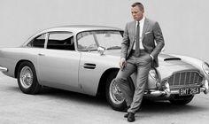 Daniel Craig afirma su última película como James Bond http://infocero.com/daniel-craig-afirma-su-ultima-pelicula-como-james-bond/…