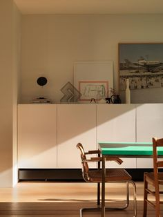 South Melbourne House   Edwina Glenn – Interior Architect