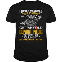 Combat medic here killing it #jobs #tshirts #COMBAT #gift #ideas #Popular #Everything #Videos #Shop #Animals #pets #Architecture #Art #Cars #motorcycles #Celebrities #DIY #crafts #Design #Education #Entertainment #Food #drink #Gardening #Geek #Hair #beauty #Health #fitness #History #Holidays #events #Home decor #Humor #Illustrations #posters #Kids #parenting #Men #Outdoors #Photography #Products #Quotes #Science #nature #Sports #Tattoos #Technology #Travel #Weddings #Women