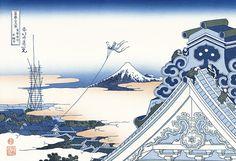 東都浅草本願寺