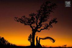 Photo by Roberto Vallim (Sudeste do Brasil) - Fearlessly Epic