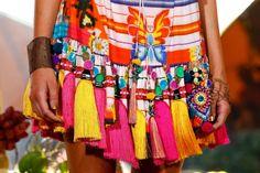 colorful# bright # amazing design