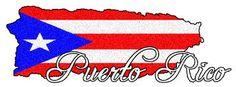 Image result for puerto rico mi orgullo