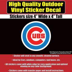 Details About Jesus Fish Christian Outdoor Quality Vinyl Decal - Custom vinyl outdoor decals