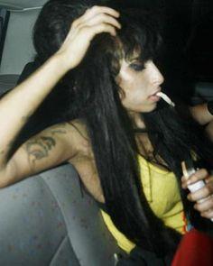 Jaz Z, Amy Winehouse, Back To Black, Dreadlocks, Hair Styles, Beauty, Instagram, Hair Plait Styles, Hairdos