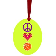 we sell lacrosse and field hockey sticks volleyball shorts basketball socks and more just her sports basketball christmas ornaments