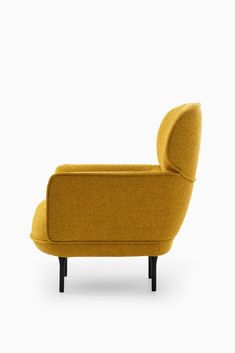 LXR07 by Yonoh Creative Studio for Leolux LX #architonic #nowonarchitonic #interior #design #furniture #productdesign #seating #armchair #armchairdesign Creative Studio, Armchairs, Accent Chairs, Furniture Design, Interior Design, Home Decor, Wing Chairs, Upholstered Chairs, Nest Design