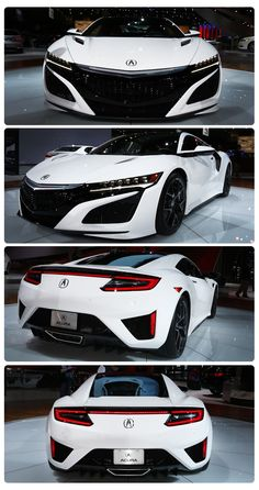 Are you looking for Car Shipping in #LosAngeles? Packair Airfreight, Inc. provides the best car shipping services in the #USA. Packair's personnel are experienced in car shipping by land, by sea and by air. https://www.packair.com/car-shipping-los-angeles/ #CarShipping ___________________ 2017 Acura NSX