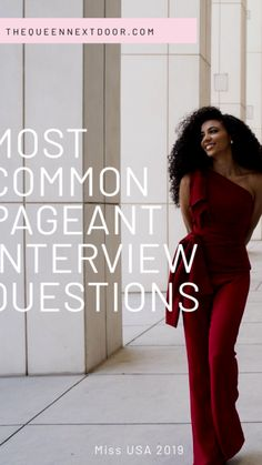 Miss Usa, Pageant Interview Questions, Coaching, Beauty Pageant, American, Teen Fashion, Evening Gowns, Pageants, Arkansas