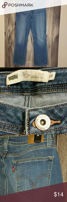 Inseam from crotch down: Leg opening: Waistline side to side: Levi's Jeans Boot Cut Best Waist Trainer, Fashion Design, Fashion Tips, Fashion Trends, Levis Jeans, Jeans And Boots, Fit Women, Curvy, Closet