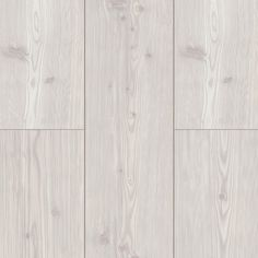White Washed Pine Floors Far Fetched Pergo Living Expression Long Plank Whitewashed Laminate Interior Design 48 White Wash Laminate Flooring, Pergo Laminate Flooring, Pine Wood Flooring, Wide Plank Flooring, Pine Floors, White Flooring, Grey Laminate, Wood Walls, White Washed Pine