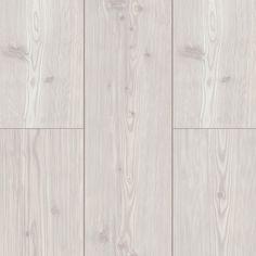 Armstrong White Wash Laminate Flooring | ... Living Expression, Long Plank 4V White Washed Pine Laminate Flooring