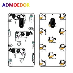 Cheap case shell, Buy Quality cartoon painting directly from China case for nokia Suppliers: for Nokia 6 case,Silicon Cartoon Painting Soft TPU Back Cover for Nokia 3 Nokia 5 Phone fitted Case shell