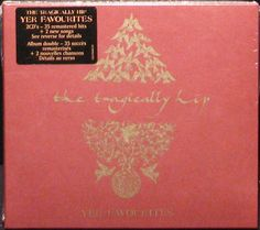 Northern Volume - The Tragically Hip - Yer Favourites (Remastered 2 Disc Audio CD), $12.95 (http://www.northernvolume.com/the-tragically-hip-yer-favourites-remastered-2-disc-audio-cd/)