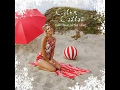 Colbie Caillat - Baby It's Cold Outside (feat. Gavin Degraw) - YouTube