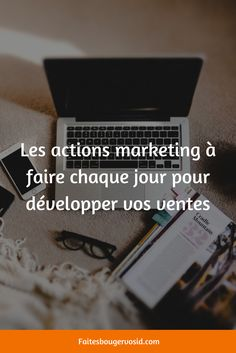 Income Is Possible With The Right Web Marketing Strategies – Express Computer Supplies Inbound Marketing, Affiliate Marketing, Internet Marketing, Online Marketing, Business Entrepreneur, Business Tips, Online Business, Marketing Program, Marketing Quotes
