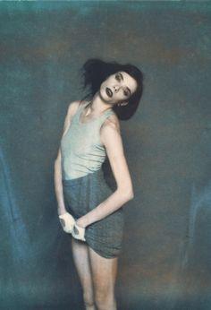 photographer Valentina Vallone styling Irene Pazzanese model Giordana Vasquez Make up artist Sabina Pinsone