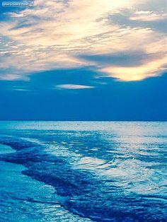 Dlaw, the Red Sea منطقة دلاو في البحر الأحمر #السودان (By Khalid Yaslim) #sudan #dalaw #redsea