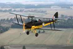 Tiger Moth, Bring It To Me, Aircraft, Ship, Country, Box, Gift, Products, Aviation