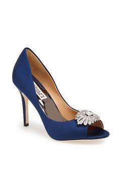 Revel navy wedding shoes keywords navyblueweddings 33 something blue wedding shoes junglespirit Images
