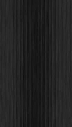Solid black wallpaper thin black wood simple and beautiful background pattern solid black wallpaper iphone 7 . Black Wood Background, Black Background Wallpaper, Wood Wallpaper, Textured Wallpaper, Pattern Wallpaper, Textured Background, Black Backgrounds, Wallpaper Wallpapers, Solid Black Wallpaper