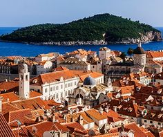 World's Best Cities for Romance | Travel + Leisure