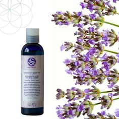 Are you getting enough beauty sleep? Going to bed and rising at the same day each day has many benefits on the body, mind and complexion. If you have trouble sleeping try massaging some Soapwalla Lavender, Vanilla and Mint Body Oil into skin after a relaxing bath and calm the mind for a deep sleep #relax #supernaturals30daysofchange #organic #beautysleep #insomnia #bettersleep #skinfacts #sleep