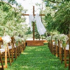 Resultado de imagem para decoração de casamento