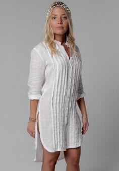 De Mejores 2019 En Dresses Casual Ropa Imágenes 349 Summer dEPqq
