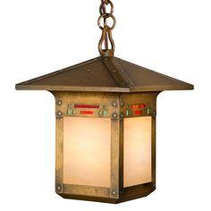 unique pendant lights Craftsman Lighting, Exterior Lighting, Chandelier For Sale, Linear Chandelier, Outdoor Pendant Lighting, Pendant Lights, Craftsman House Numbers, Glen Canyon, Cottage Lighting