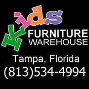 If You Re Looking For The Best Kids Furniture Store Shop Kids