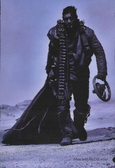 BROTHERTEDD.COM Mad Max Fury Road, Mad Max Mel Gibson, Tom Hardy Mad Max, Tom Hardy Variations, Mad Max Costume, Courtney Eaton, The Road Warriors, Steampunk, 2015 Movies