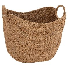 Shop Wayfair for All Baskets, Bins, Boxes & Buckets to match every style and budget. Enjoy Free Shipping on most stuff, even big stuff.