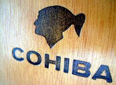 After all, it's because of ol' Fidel that the (justifiably) famous Cohiba cigar exists today. Unfortunately, it's also because of Castro that they're practically impossible to get in the U.S.